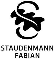 Fabian Staudenmann